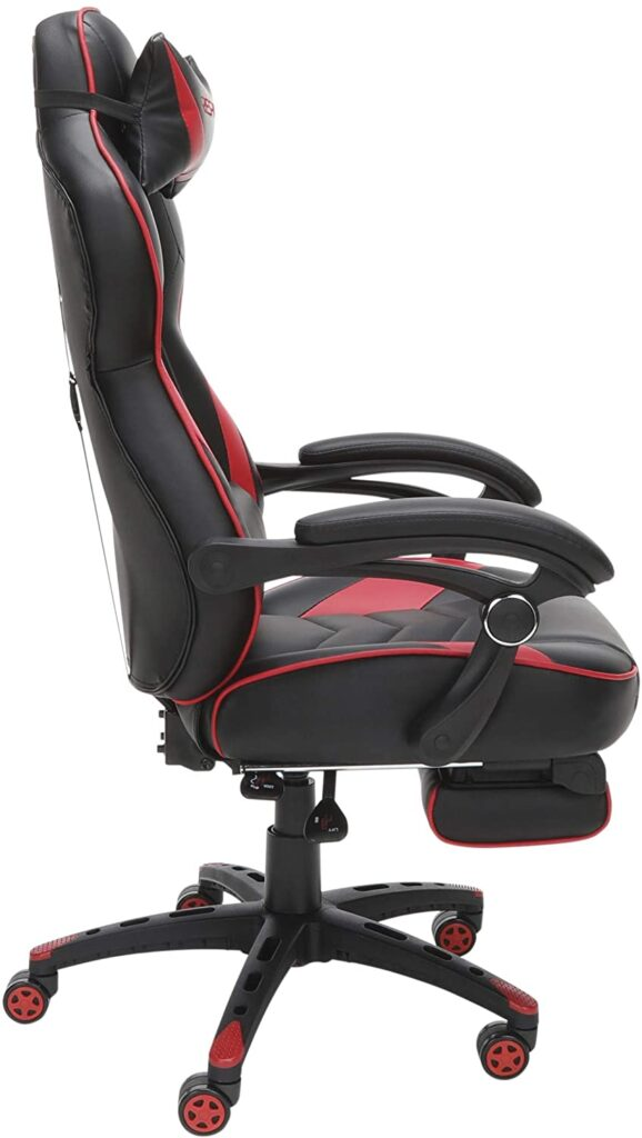 RESPAWN RSP-110 gaming chair